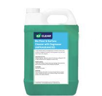 Floor & Surface Cleaner with Degreaser Concentrate (UnFragranced)